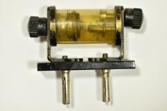 detektor_3
