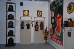 vystava_2009_57